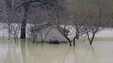 Conferenza nazionale sul rischio idrogeologico: ecco il programma