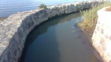 Inquinamento dei laghi, la situazione e' critica