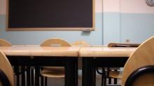 Edilizia scolastica: il XII Rapporto nazionale Cittadinanzattiva
