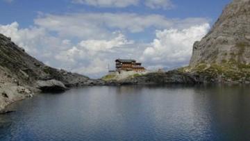 Via alla Water Conference a Trento, tra rischio e gestione