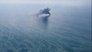 Medess-4ms: monitoraggio del Mediterraneo in tempo reale