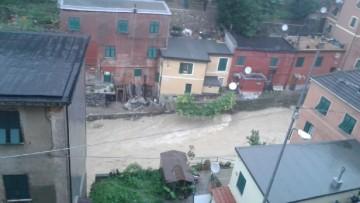Istituita la Coalizione per la prevenzione del rischio idrogeologico
