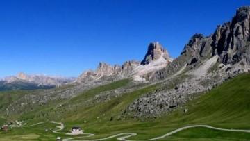 5° Congresso nazionale geologia e turismo
