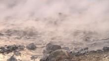 Un radar laser per prevedere le eruzioni vulcaniche