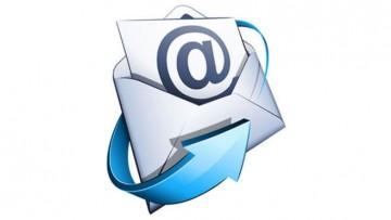 Indirizzi Pec dei professionisti, entro l'8 giugno l'invio dei dati degli iscritti