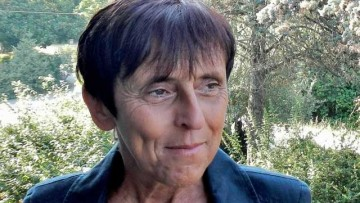 I Geologi della Toscana scrivono al presidente della Regione