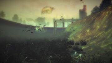 La Valle del Tevere raccontata dalla realta' virtuale