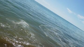 Contro l'inquinamento marino il brevetto della Protezione Civile