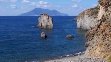 Google Street View alla scoperta delle aree marine protette