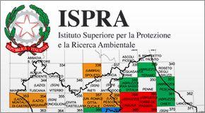 Disponibile la cartografia geologica della Regione Abruzzo