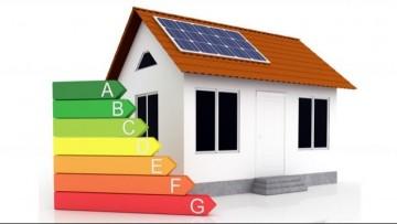 Certificazione energetica degli edifici: il rapporto del Cti