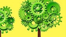 Green economy, le misure in discussione del collegato ambientale