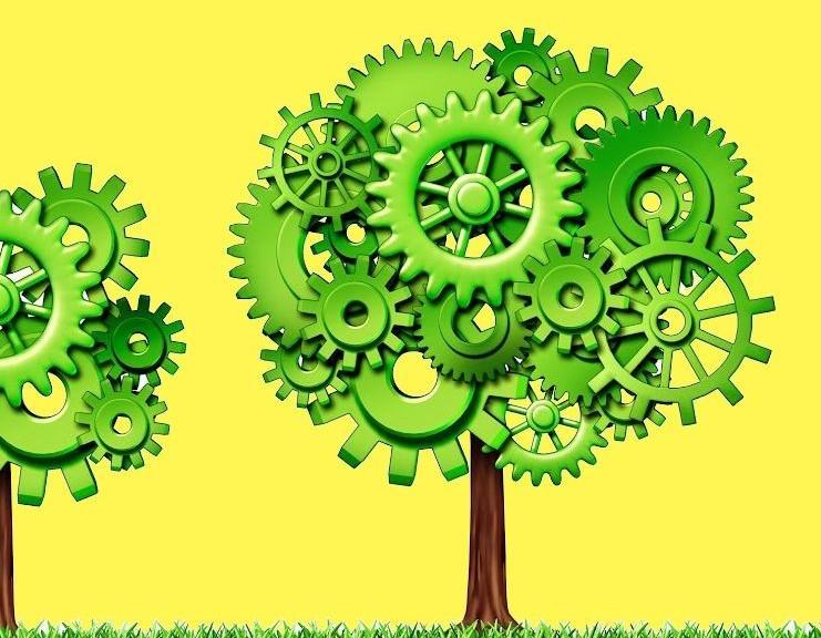 wpid-25731_greeneconomy.jpg