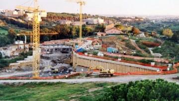 Consumo di suolo e dissesto idrogeologico in Italia nel X Rapporto Ispra