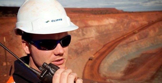 wpid-2592_geologist.jpg