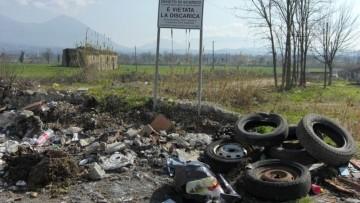 Delitti ambientali, quali sono le definizioni dei reati del ddl?