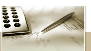 Iva e split payment: esclusi gli ordini professionali