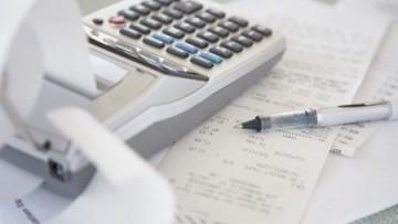 Split payment: chi e' soggetto e chi e' escluso