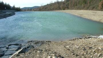 I fenomeni idraulici nei bacini d'acqua