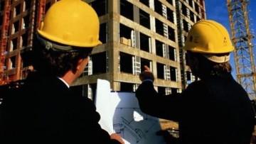 Geologi, ingegneri e architetti scrivono al Csllpp sulle NTC 2008