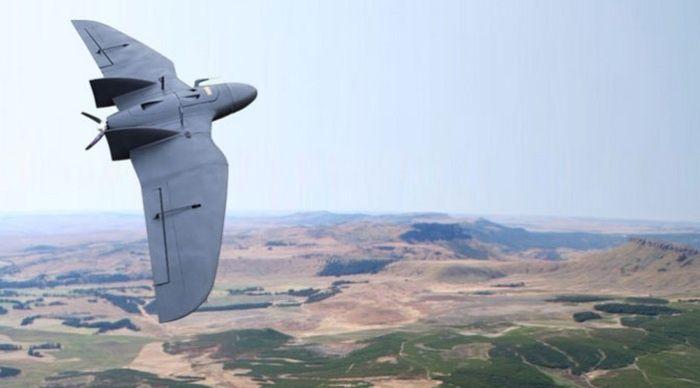 wpid-26276_FlyTopdroneFlyGeo.jpg