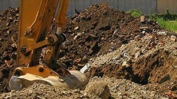 """A Rem Tech 2013 il corso di formazione """"Materiali da scavo"""""""