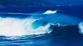 A Genova il primo Convegno Nazionale di Oceanografia Operativa