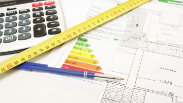 Quali sono i requisiti dei certificatori energetici? Risponde l'esperta