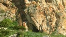 In Sicilia istituiti i primi 79 geositi