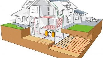 Gli impianti geotermici verso le linee guida
