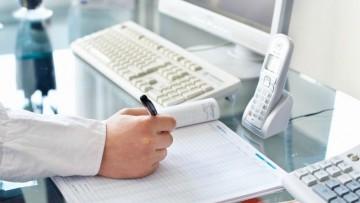 Studi professionali: accordo tra Confprofessioni e sindacati
