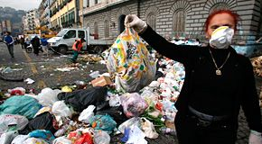 UE: Italia ultima in classifica nel rispetto leggi comunitarie