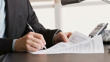 Assicurazione professionale: ritardi e confusione a due mesi dal decreto