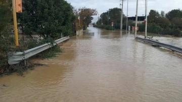 Rischio idrogeologico: i piani di gestione e la loro complessita'