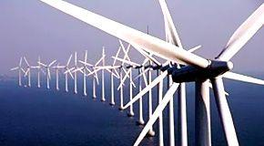 2,8 milioni posti di lavoro entro il 2020 dalle fonti rinnovabili