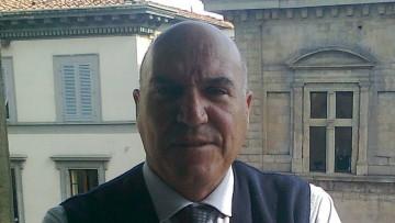 Frane e alluvioni in Italia: le riflessioni di Vittorio d'Oriano