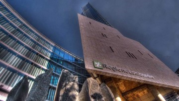 Certificazione energetica degli edifici, novita' in Lombardia