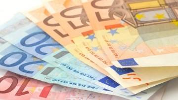 Il Fondo centrale di garanzia apre ai professionisti?