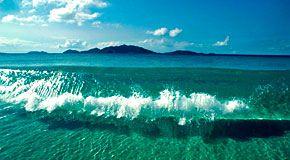 Livello dei mari in rialzo di 25m nei prossimi duemila anni