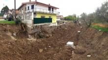 Sospeso il Servizio sismico e geologico nel Lazio