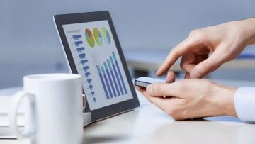 Studi di settore, le anomalie segnalate anche via sms