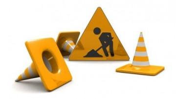 Come rivedere il quadro normativo per il settore dei lavori pubblici