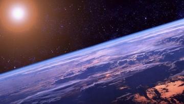 Il ciclo solare e il clima terrestre sono fenomeni collegati?