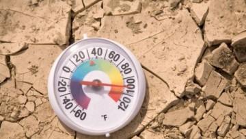 Dalla geoingegneria le soluzioni per contrastare il global warming