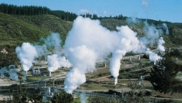 Una nuova tecnologia per sfruttare al meglio il calore della Terra