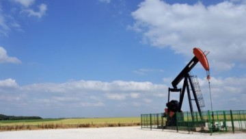 Giacimenti petroliferi: un geofisico italiano insegna al SEG