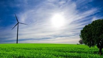 Dagli Stati Generali della Green Economy 10 misure per la crescita
