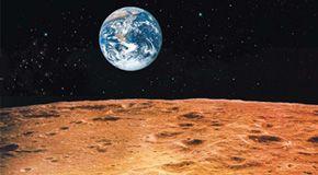 NASA: si torna sulla Luna?