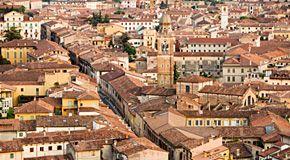 Il Veneto stanzia 20mln per il recupero dell'edilizia scolastica