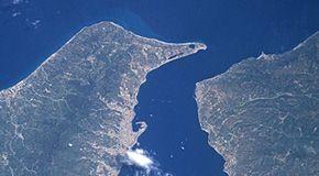 La Sicilia è ad altissimo rischio sismico. Ma la prevenzione langue